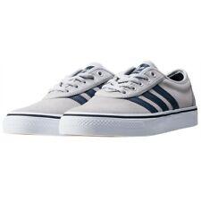uk size 8 - adidas adi ease trainers - bb8475