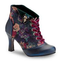 joe browns victory boots