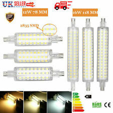 3500k 4100k Bright Cool White Led Bulbs For Sale Ebay