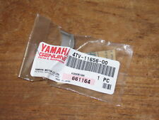 YAMAHA R6 YZF600 BIG END CONNECTING ROD BEARING NEW OEM UR BLUE 4TV-11656-00-00
