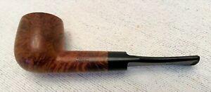 Vintage Weber Standard 495 London Made England Tobacco Pipe