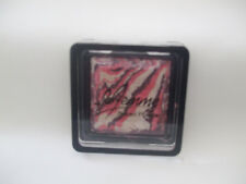 La Femme Marbleized Baked Eyeshadow No 01 Pink White New