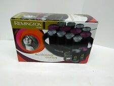 Remington Style 12 colossal curls h-0747