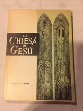 Libro La Chiesa Di Gesu' Testo Di Cultura Religiosa
