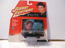 johnny lightning angel NIB  neuf boite angel's GTX