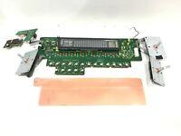 Pioneer VSA-AX10  original Ersatzteil Display mit Platinenen TOP