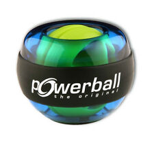 Powerball Basic Finger und Unterarmtrainer Griffkraft, Therapiegerät