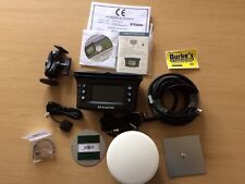Trimble EZ GUIDE 250 GPS Lightbar con aggiornamento dell'antenna AG15