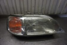 Civic VTI 1.8 B18C4 MB6 MC2 Aerodeck front offside driver RIGHT headlight in VGC
