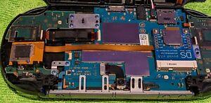 PSVSD Micro SD Extension for PS Vita 3G - Revision 2