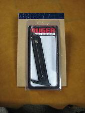 Ruger MK III 22/45 OEM Magazine .22 cal. 10rd. # 90229 New