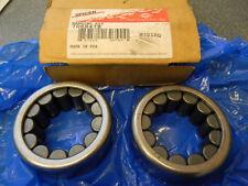 SPICER Wheel Bearing SET Rear For 94-02 RAM 1500, 98-15 Ford F150 706847