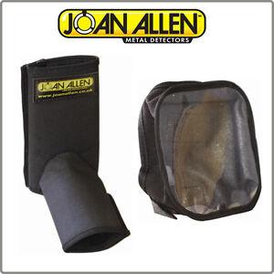 New Joan Allen CTX 3030 Control Box & Handle Cover