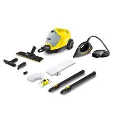 Kärcher SC 4 EasyFix Iron Dampfreiniger Reinigungsgerät Bügeleisen  (2.Wahl)