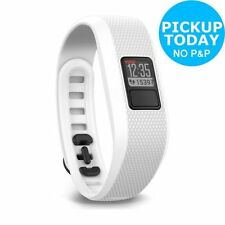 Garmin Walking Fitness Activity Trackers
