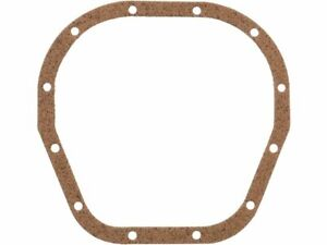 For Ford F250 Super Duty Differential Cover Gasket Victor Reinz 17223JJ
