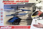 Remote Control Helicopter Mini Infrared Induction USB Rechargeable RC Helicopter