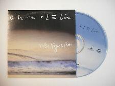 CHARLELIE : VALSE VAGUE A L'AME ♦ CD SINGLE PORT GRATUIT ♦