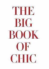 The Big Book of Chic [Classics]