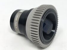 Canon Micrographics Lens F03-P 23.5X