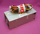 IBM 24P6828 24P6869 160W PSU Power Supply Unit HP-A2258F3P