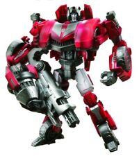 Hasbro Transformers Fall of Cybertron FOC Generations Sideswipe USA SELLER