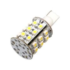 1x T10 Wedge Base 30 LEDs Bulb Replacement for # 194, 921 Trailer Camper Boat RV