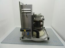 853-021876-001 / 4520I CHAMBER, UPPER, ISOTROPIC BELL / LAM RESEARCH CORPORATION