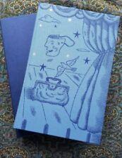 Folio Society The Wit of Oscar Wilde 1997 hardback book