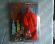 Distinctive Dummies Masque of the Red Death with Mask # 34 of 50 Vincent Price