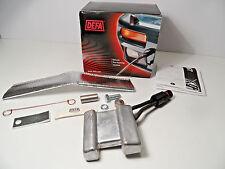 Engine Heater Element DEFA 411867 VOLVO S40 S60 S70 S80 V70 XC 90