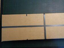 1 x Leuze Lumiflex Compact Receiver + Transmitter CR 30-450