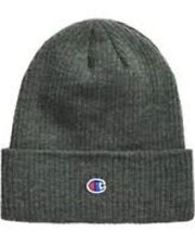 9e10ad700 Champion Men's One Size Beanie Hats for sale | eBay