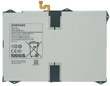 Samsung Galaxy Tab S3 9.7 T820 T825 Akku Batterie 6000 mAh EB-BT825ABE