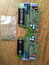 Gryphon  PS1 phono module