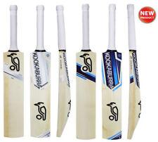 2 bats Deal Cricket Bat KooKaburra GHOST + KooKaburra SURGE Full Size SH