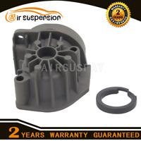 Air Suspension Compressor Cylinder Head Piston Ring For W220 W211  W219 A6 A8