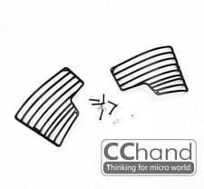 CChand Metal Front Lamp Guard for 1/14 TAMIYA Arocs 3363