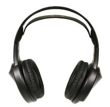 Neues AngebotZENEC 2-Kanal Infrarot Kopfhörer Stereo ZE-HP4