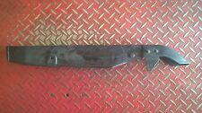KAWASAKI KLR650 Tengai Membrane de boisseau 1362803