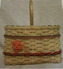 Basket Weaving Pattern Jack by Gina Kieft