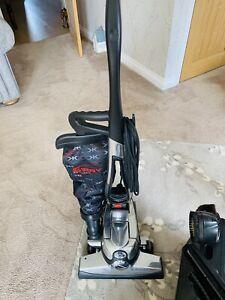 Kirby Avalir Vacuum Cleaner + Tools & Shampoo System