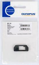 OLYMPUS oeilleton de visée EP-10 pour OM-D EM-5