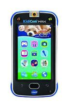 Electronic Learning Toy, Vtech KidiCom Max Smart Playset
