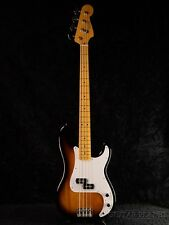 Fender Japan Exclusive Series / Classic '50s P Bass T Sun Burst