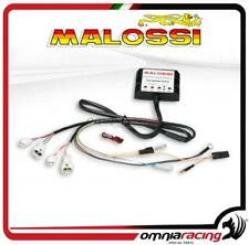 Malossi centralina elettronica Force Master 2 per Yamaha Tmax 500 2004>2007