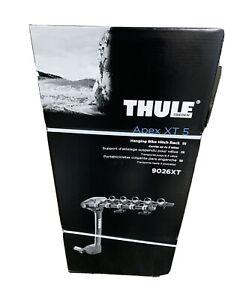 Thule Apex5xt