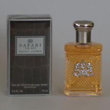 Ralph Lauren, Safari For Men, EDT 75ml