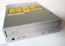 PIONEER DR-US124X SCSI CD ROM DRIVE UNIT REFURBISHED AND GUARANTEED DRW1694