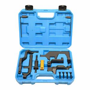 Engine Camshaft Timing Tool for BMW Mini N12 N13 N14 N16 N18 Peugeot 1.6T DS